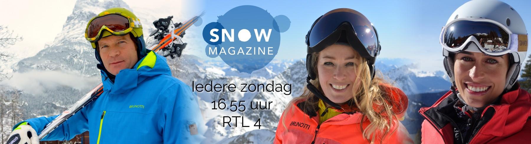 car-bags-snowmagazine-16-17-sml