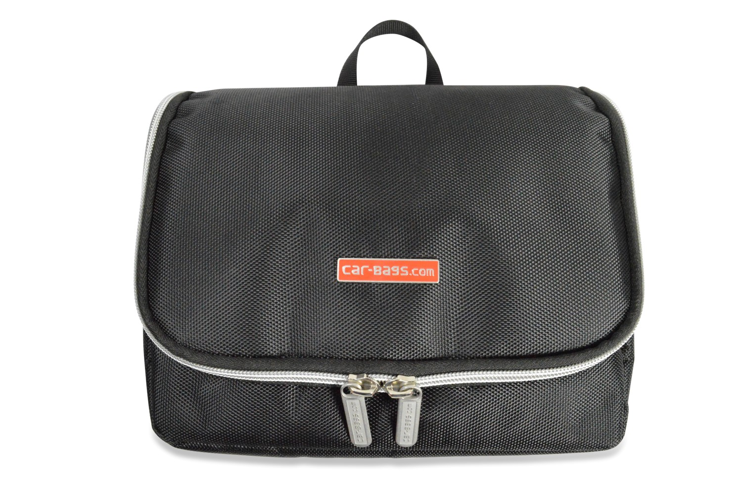 Travel Bags Tailored For Your Car