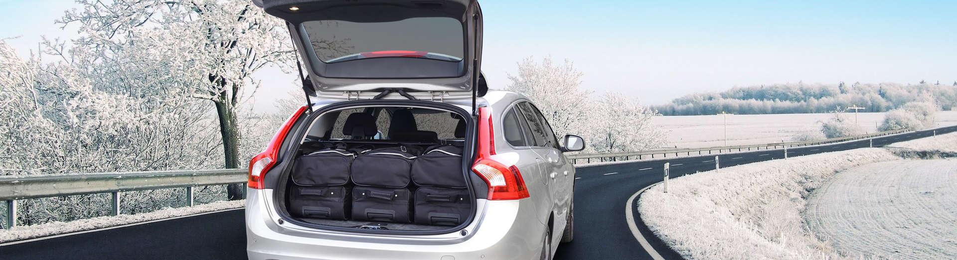 car-bags-concept-2