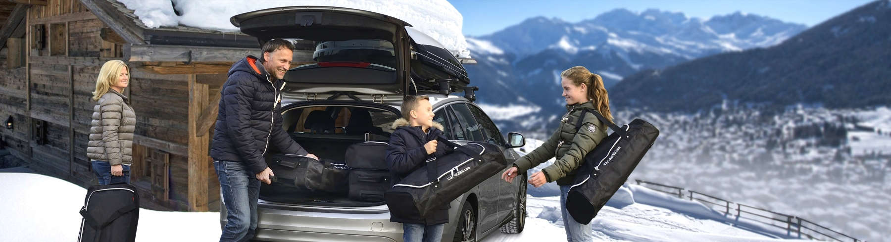 car-bags-zorgeloos-op-reis